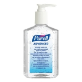 PURELL Advanced 300 ml okamžitá dezinfekcia rúk